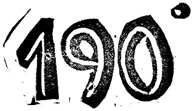 190degres